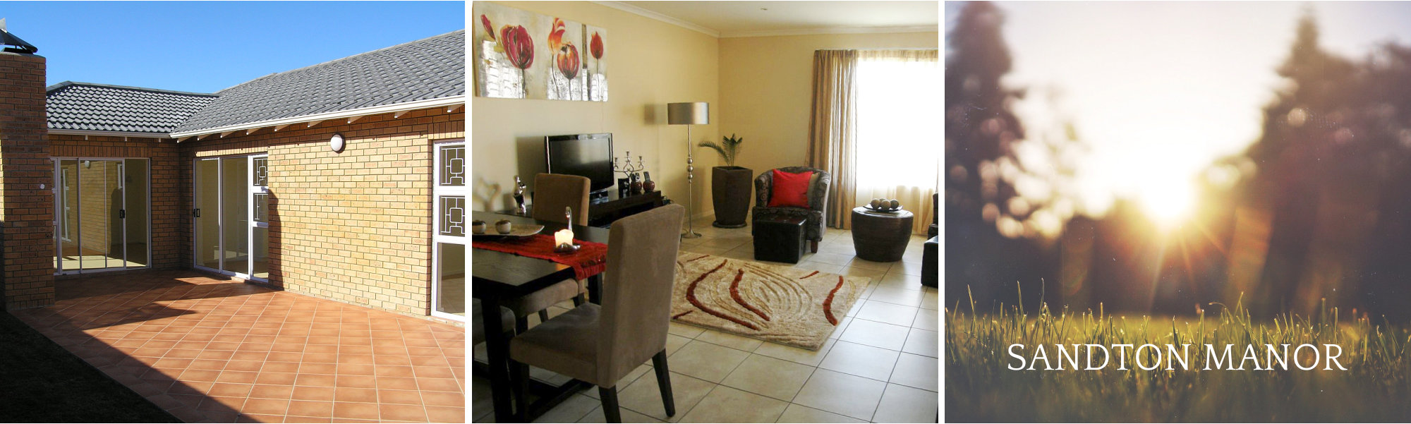 sandton_mannor_propery_townhouse