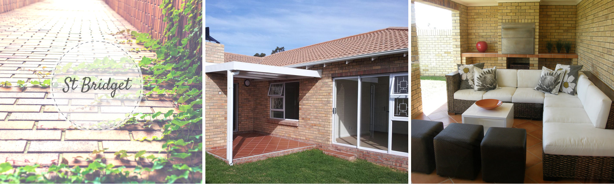 st_bridget_townhouse_port_elizabeth